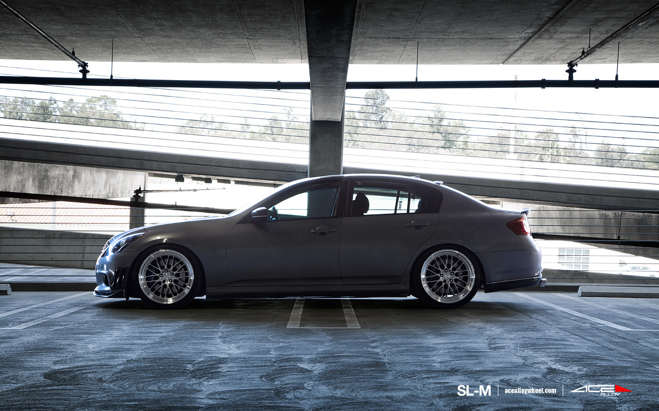 Lexus F Series 2014 2013 Lexus Gs Pros And Cons At