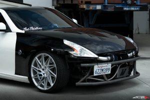 ACE_Driven_D716_Nissan_370z-14