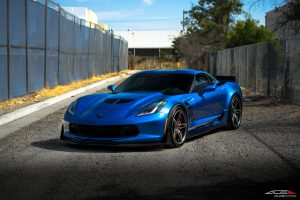 ACE_Flowform_AFF01_Mica_Gray_Brushed_Face_2015_Corvette_C7_Z06-2